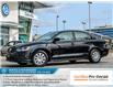 2017 Volkswagen Jetta 1.4 TSI Trendline+ (Stk: 10082V) in Oakville - Image 1 of 21