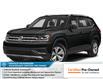 2018 Volkswagen Atlas 3.6 FSI Execline (Stk: 10090V) in Oakville - Image 1 of 9