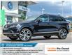 2017 Volkswagen Touareg 3.6L Wolfsburg Edition (Stk: 10093V) in Oakville - Image 1 of 25