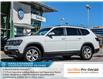 2018 Volkswagen Atlas 3.6 FSI Comfortline (Stk: 10100V) in Oakville - Image 1 of 21
