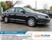 2016 Volkswagen Jetta 1.4 TSI Trendline+ (Stk: 10020V) in Oakville - Image 1 of 7