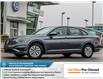 2019 Volkswagen Jetta 1.4 TSI Comfortline (Stk: 10204V) in Oakville - Image 1 of 21