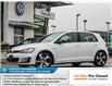 2015 Volkswagen Golf GTI 5-Door Autobahn (Stk: 10203V) in Oakville - Image 1 of 24
