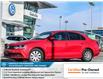 2016 Volkswagen Jetta 1.4 TSI Trendline+ (Stk: 10171V) in Oakville - Image 1 of 21