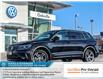 2019 Volkswagen Tiguan Highline (Stk: 10336V) in Oakville - Image 1 of 24