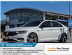 2019 Volkswagen Jetta 1.4 TSI Highline (Stk: 10395V) in Oakville - Image 1 of 21