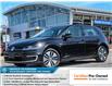 2017 Volkswagen e-Golf Comfortline (Stk: 10429V) in Oakville - Image 1 of 25