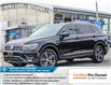 2018 Volkswagen Tiguan Highline (Stk: 10415V) in Oakville - Image 1 of 25