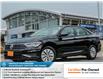 2019 Volkswagen Jetta 1.4 TSI Comfortline (Stk: 10475V) in Oakville - Image 1 of 23
