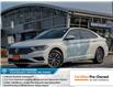 2019 Volkswagen Jetta 1.4 TSI Highline (Stk: 10513V) in Oakville - Image 1 of 23