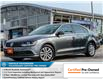 2017 Volkswagen Jetta Wolfsburg Edition (Stk: 10544V) in Oakville - Image 1 of 23