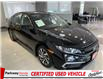 2019 Honda Civic EX (Stk: 16912A) in North York - Image 1 of 20