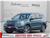 2017 Honda Pilot Touring (Stk: H1081A) in North York - Image 1 of 29