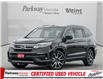 2019 Honda Pilot Touring (Stk: 2310024A) in North York - Image 1 of 27