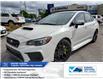 2019 Subaru WRX STI Sport (Stk: 9S1267AA) in Whitby - Image 1 of 26