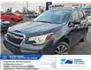 2018 Subaru Forester 2.0XT Limited (Stk: 20S80A) in Whitby - Image 1 of 27