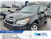 2016 Subaru Forester 2.5i Touring Package (Stk: 20S220A) in Whitby - Image 1 of 26
