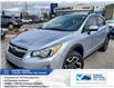 2017 Subaru Crosstrek Touring (Stk: 20S512A) in Whitby - Image 1 of 25