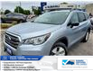 2020 Subaru Ascent Convenience (Stk: U3982P) in Whitby - Image 1 of 19