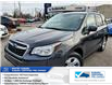 2017 Subaru Forester 2.5i (Stk: 20S819A) in Whitby - Image 1 of 19