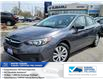 2020 Subaru Impreza Convenience (Stk: 20S1052A) in Whitby - Image 1 of 19