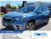 2019 Subaru Forester 2.5i Limited (Stk: 21S671A) in Whitby - Image 1 of 20