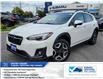 2019 Subaru Crosstrek Limited (Stk: 21S284A) in Whitby - Image 1 of 12