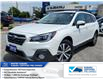2019 Subaru Outback 2.5i Limited (Stk: 21S733A) in Whitby - Image 1 of 9