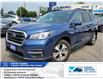 2020 Subaru Ascent Touring (Stk: 21S714A) in Whitby - Image 1 of 15