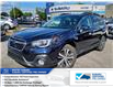 2018 Subaru Outback 2.5i Limited (Stk: U4213LD) in Whitby - Image 1 of 17