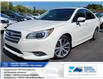 2017 Subaru Legacy 2.5i Limited (Stk: 22S26A) in Whitby - Image 1 of 19