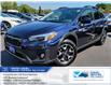 2019 Subaru Crosstrek Sport (Stk: 21S781A) in Whitby - Image 1 of 21