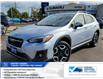 2019 Subaru Crosstrek Limited (Stk: 22S68A) in Whitby - Image 1 of 21
