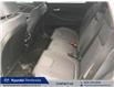 2019 Hyundai Santa Fe ESSENTIAL (Stk: P375) in Pembroke - Image 15 of 26