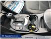 2013 Hyundai Santa Fe Sport 2.0T Premium (Stk: 19233A) in Pembroke - Image 27 of 27
