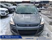 2013 Ford Escape SE (Stk: 19339A) in Pembroke - Image 8 of 25