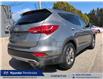 2014 Hyundai Santa Fe Sport 2.4 Premium (Stk: 20301A) in Pembroke - Image 5 of 27