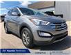 2014 Hyundai Santa Fe Sport 2.4 Premium (Stk: 20301A) in Pembroke - Image 7 of 27