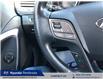 2014 Hyundai Santa Fe Sport 2.4 Premium (Stk: 20301A) in Pembroke - Image 20 of 27