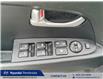 2014 Kia Sportage EX (Stk: 20289A) in Pembroke - Image 19 of 27