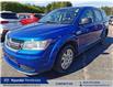 2013 Dodge Journey CVP/SE Plus (Stk: 20080A) in Pembroke - Image 3 of 3