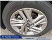 2020 Hyundai Elantra Preferred (Stk: P263) in Pembroke - Image 2 of 25