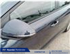 2020 Hyundai Elantra Preferred (Stk: P263) in Pembroke - Image 3 of 25