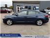 2020 Hyundai Elantra Preferred (Stk: P263) in Pembroke - Image 4 of 25