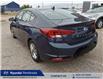 2020 Hyundai Elantra Preferred (Stk: P263) in Pembroke - Image 5 of 25