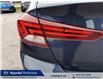 2020 Hyundai Elantra Preferred (Stk: P263) in Pembroke - Image 6 of 25