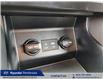 2020 Hyundai Elantra Preferred (Stk: P263) in Pembroke - Image 23 of 25