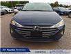 2020 Hyundai Elantra Preferred (Stk: P265) in Pembroke - Image 15 of 25