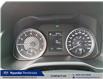 2020 Hyundai Elantra Preferred (Stk: P265) in Pembroke - Image 21 of 25