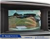 2020 Hyundai Elantra Preferred w/Sun & Safety Package (Stk: 20560) in Pembroke - Image 27 of 27